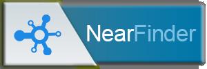 NearFinderNZ