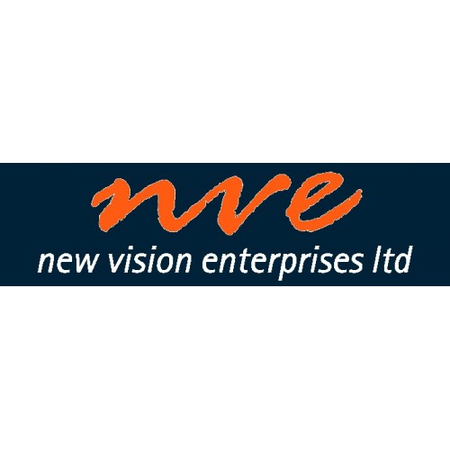New Vision Enterprises Limited